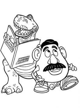 mr-potato-head-coloring-pages-26