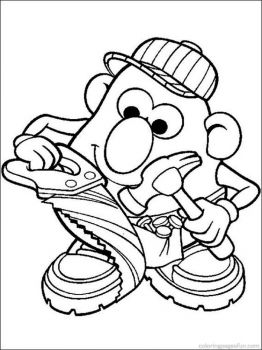 mr-potato-head-coloring-pages-5