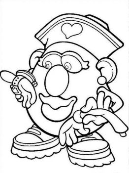 mr-potato-head-coloring-pages-7