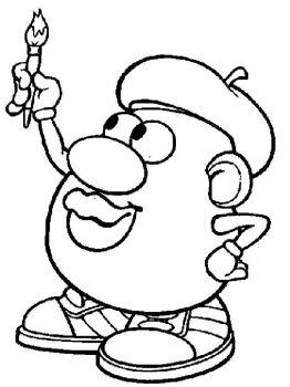 mr-potato-head-coloring-pages-9