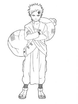 anime-naruto-coloring-pages-1
