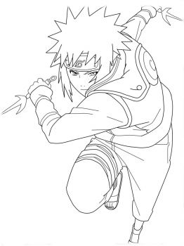 anime-naruto-coloring-pages-16