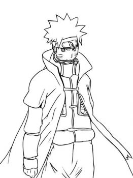 anime-naruto-coloring-pages-2