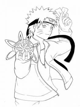 anime-naruto-coloring-pages-22