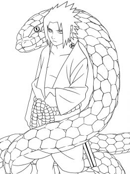 anime-naruto-coloring-pages-30