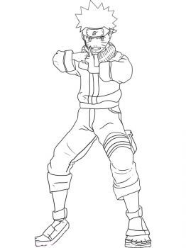 anime-naruto-coloring-pages-36