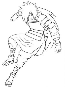 anime-naruto-coloring-pages-40