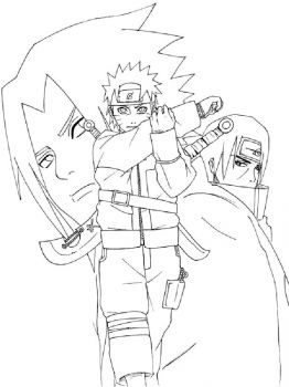 anime-naruto-coloring-pages-5