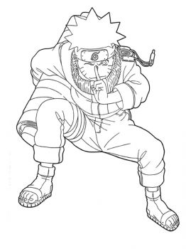 anime-naruto-coloring-pages-6