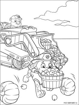 paw-patrol-coloring-pages-17