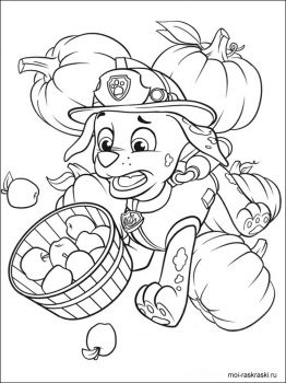 paw-patrol-coloring-pages-18