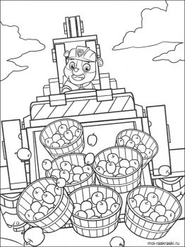 paw-patrol-coloring-pages-19