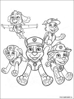 paw-patrol-coloring-pages-4