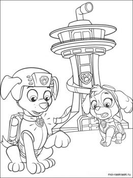 paw-patrol-coloring-pages-8