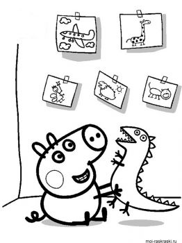 peppa-pig-coloring-pages-12