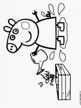 peppa-pig-coloring-pages-13