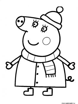 peppa-pig-coloring-pages-15