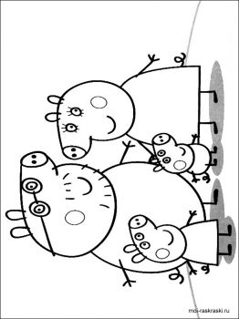 peppa-pig-coloring-pages-3