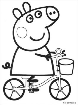 peppa-pig-coloring-pages-4