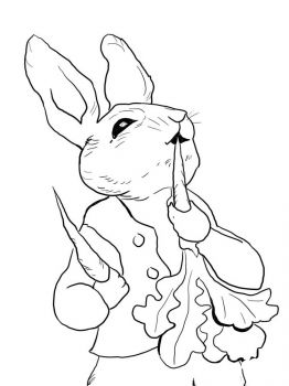 peter-rabbit-coloring-pages-5