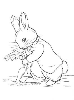 peter-rabbit-coloring-pages-6