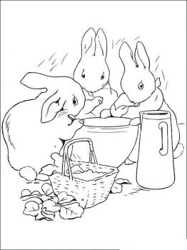 peter-rabbit-coloring-pages-8