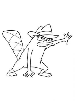 phineas-and-ferb-coloring-pages-7