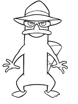 phineas-and-ferb-coloring-pages-8