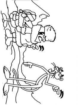 pink-panther-cartoon-coloring-pages-8