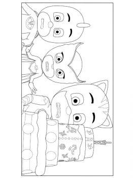 pj-masks-coloring-pages-5