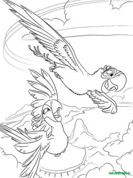 rio-and-rio2-coloring-pages-11