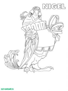 rio-and-rio2-coloring-pages-18