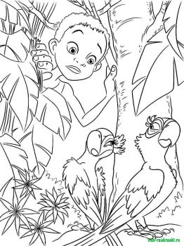 rio-and-rio2-coloring-pages-20