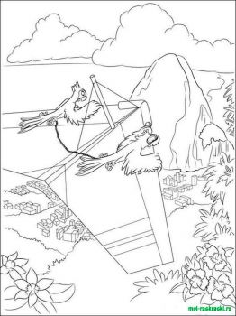 rio-and-rio2-coloring-pages-22
