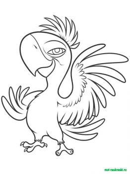 rio-and-rio2-coloring-pages-29
