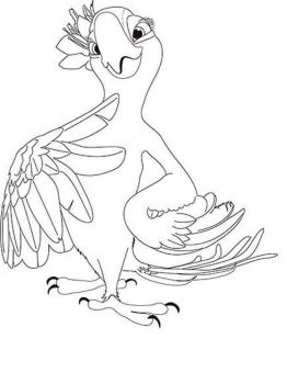 rio-and-rio2-coloring-pages-9