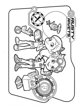 rusty-rivets-coloring-pages-10