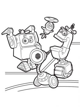 rusty-rivets-coloring-pages-12