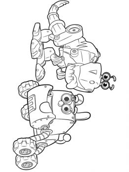 rusty-rivets-coloring-pages-13
