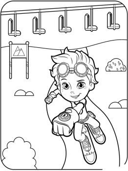 rusty-rivets-coloring-pages-5