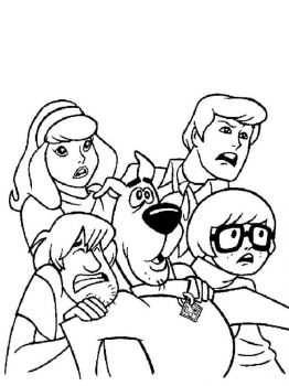 scooby-doo-coloring-pages-19