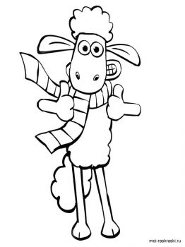 shaun-the-sheep-coloring-pages-14