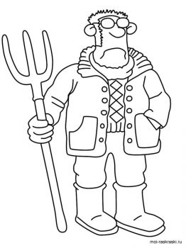 shaun-the-sheep-coloring-pages-6
