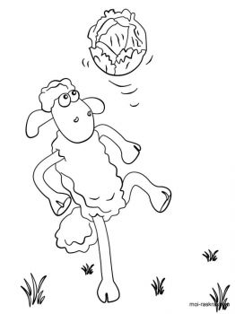 shaun-the-sheep-coloring-pages-8