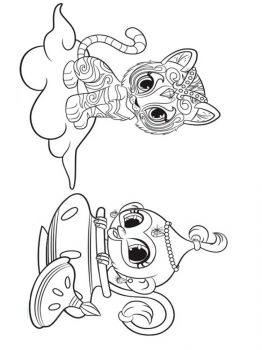 shimmer-and-shine-coloring-pages-12