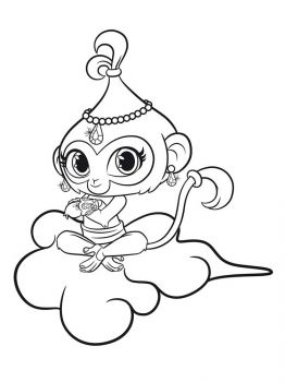 shimmer-and-shine-coloring-pages-13