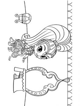 shimmer-and-shine-coloring-pages-14