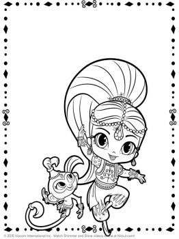 shimmer-and-shine-coloring-pages-16