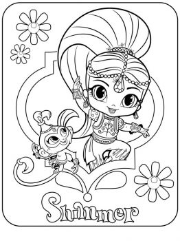 shimmer-and-shine-coloring-pages-17