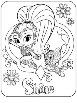 shimmer-and-shine-coloring-pages-18